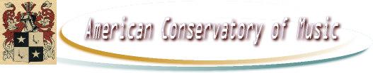 ACM Banner Image